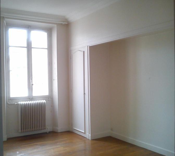 Location appartement Grenoble 895€ CC - Photo 6