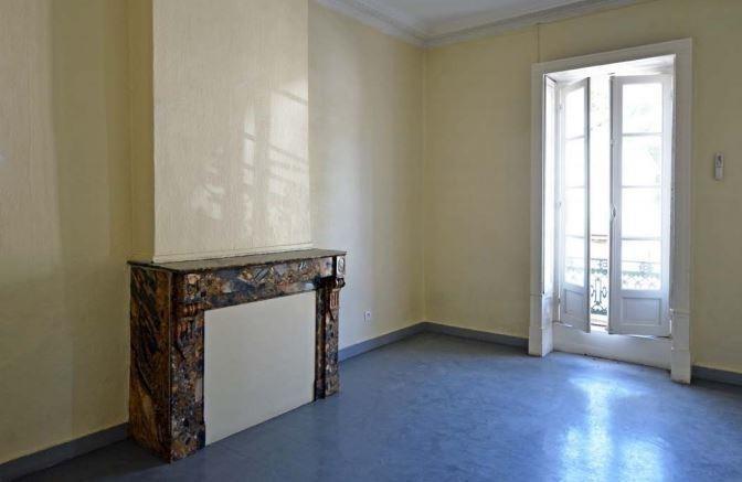 Vente appartement Montpellier 384500€ - Photo 4