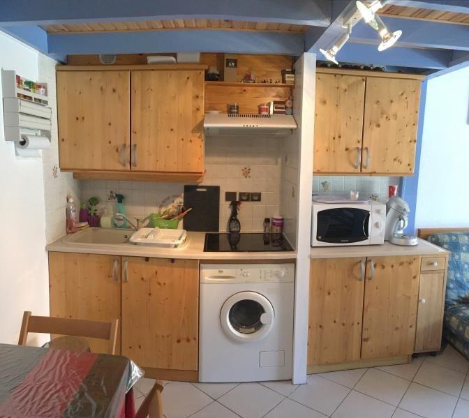 Vente appartement Capbreton 179900€ - Photo 4