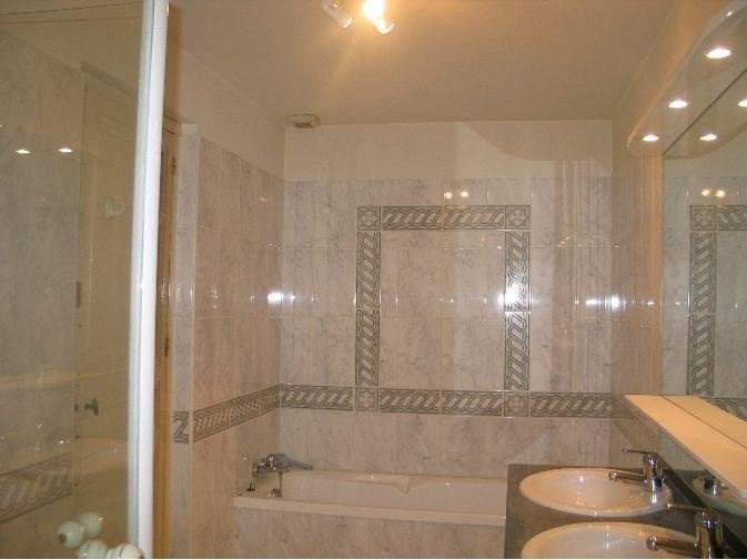 Alquiler  apartamento Agen 1290€cc - Fotografía 9