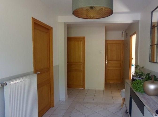 Vente maison / villa Hallines 283500€ - Photo 4