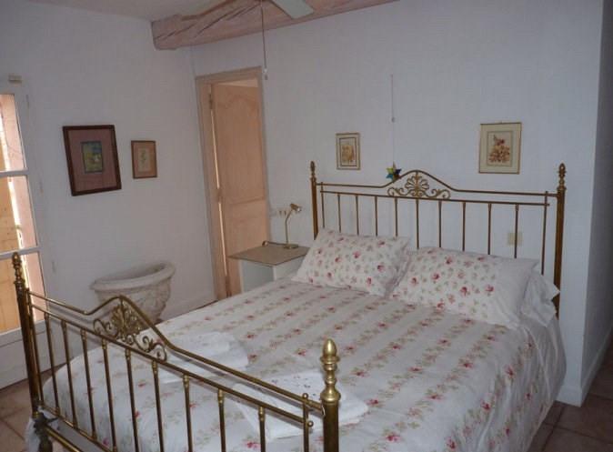 Vente de prestige maison / villa Fayence 997000€ - Photo 31