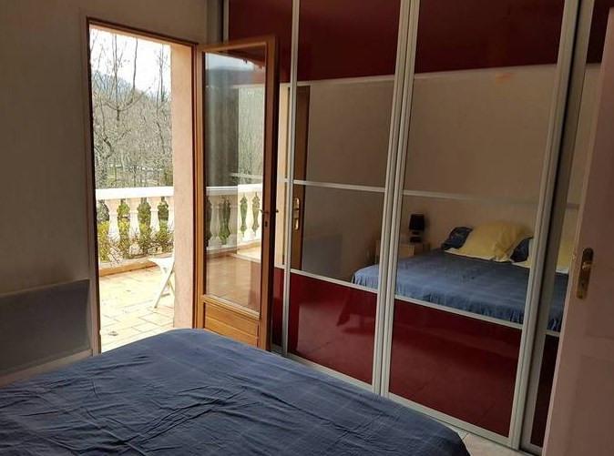 Revenda residencial de prestígio casa Mons 395000€ - Fotografia 14