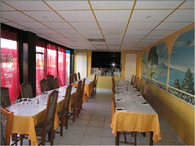 Rental empty room/storage Savigny sur orge 2750€ CC - Picture 2