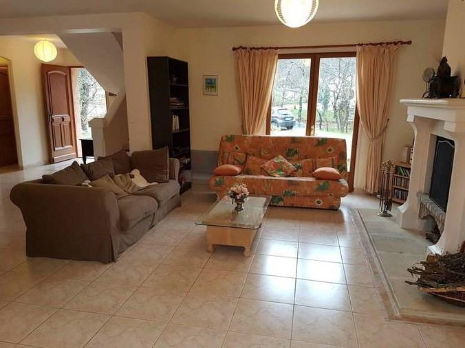 Revenda residencial de prestígio casa Mons 395000€ - Fotografia 5