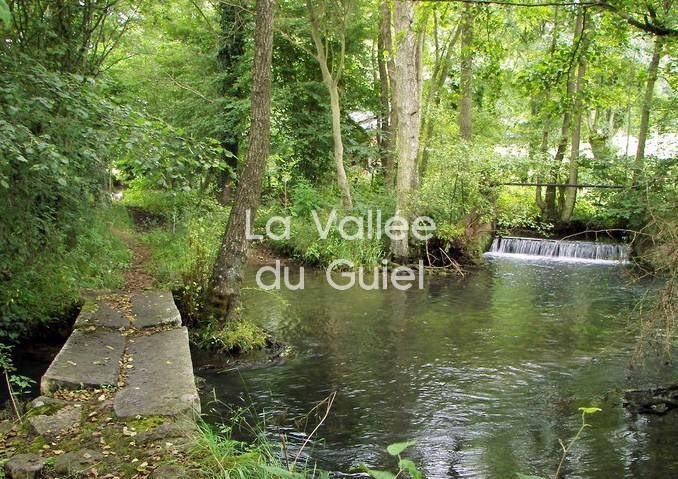Sale site Montreuil-l'argille 24500€ - Picture 8