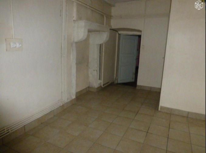 Vente maison / villa Charolles 150000€ - Photo 14