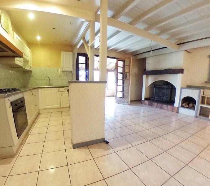 Vente maison / villa Cambes 250000€ - Photo 4