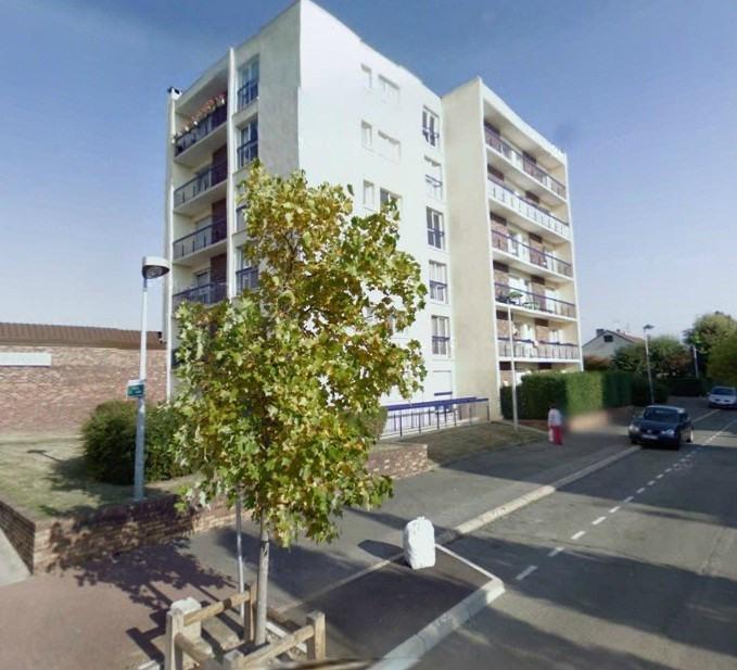 Location appartement Maurepas 563€ CC - Photo 3
