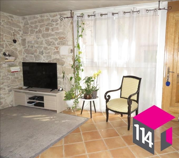 Sale house / villa Baillargues 149 000€ - Picture 4
