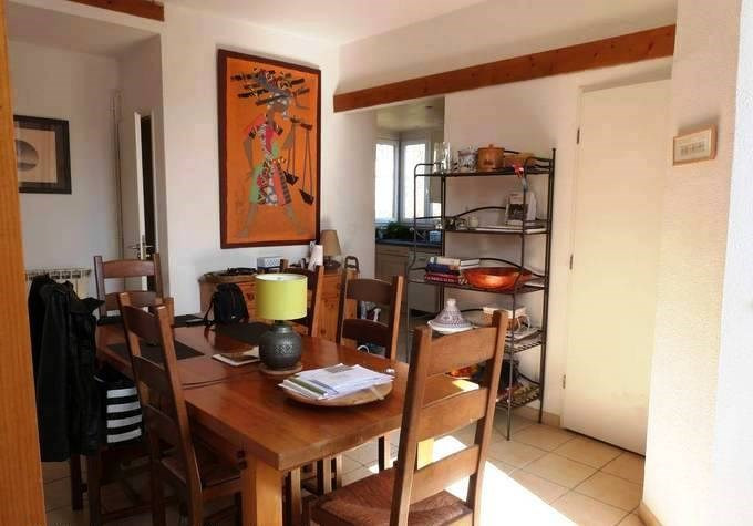 Vente de prestige appartement Marseille 7ème 585000€ - Photo 4