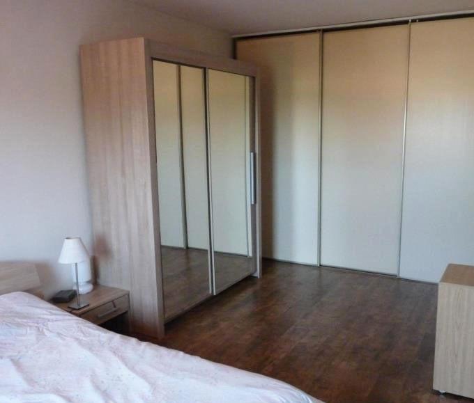 Vente appartement Saint-michel-sur-orge 153000€ - Photo 3