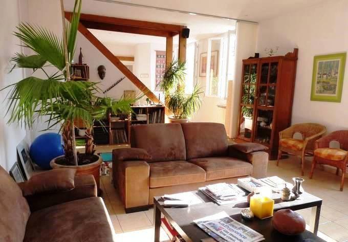 Vente de prestige appartement Marseille 7ème 585000€ - Photo 5