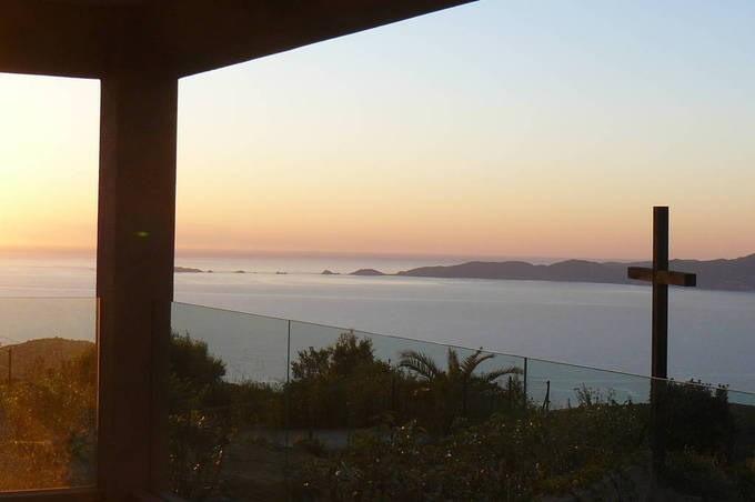 Sale house / villa Coti-chiavari 630000€ - Picture 5