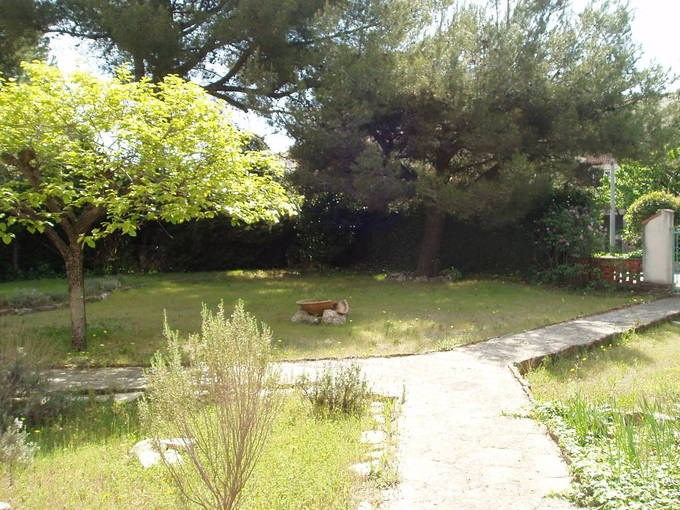 Sale house / villa Saint-cyr-sur-mer 470 000€ - Picture 3