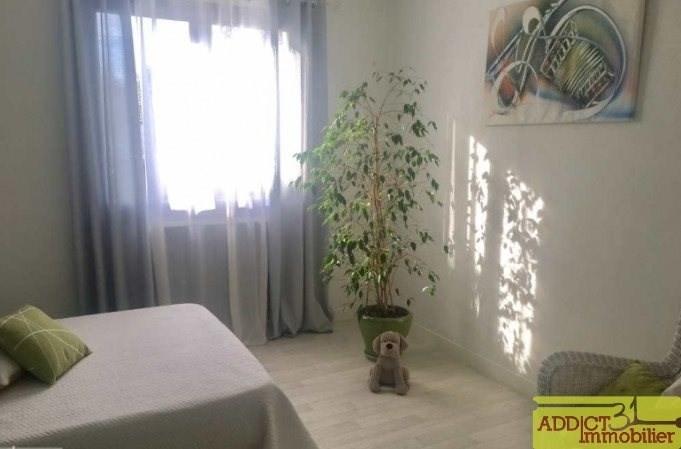Vente maison / villa Secteur montastruc la conseillere 297000€ - Photo 6