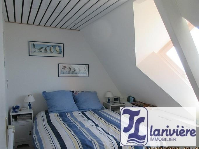 Sale apartment Wissant 225 750€ - Picture 3