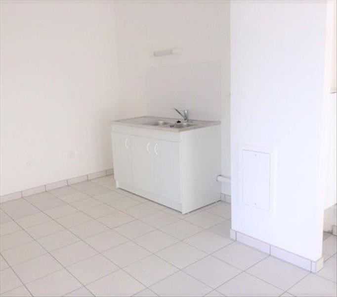 Rental apartment Honfleur 495€ CC - Picture 3