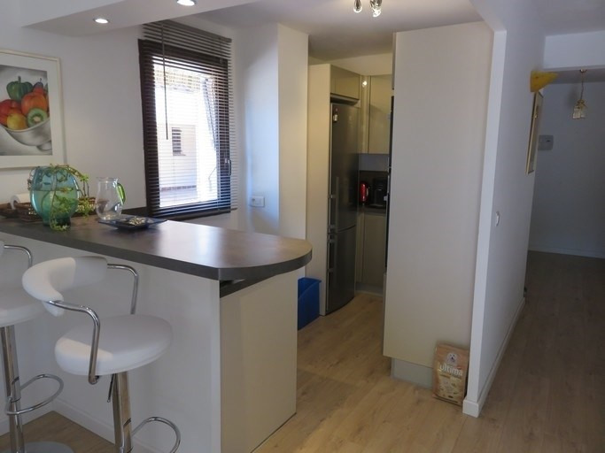Vacation rental apartment Bandol 585€ - Picture 4