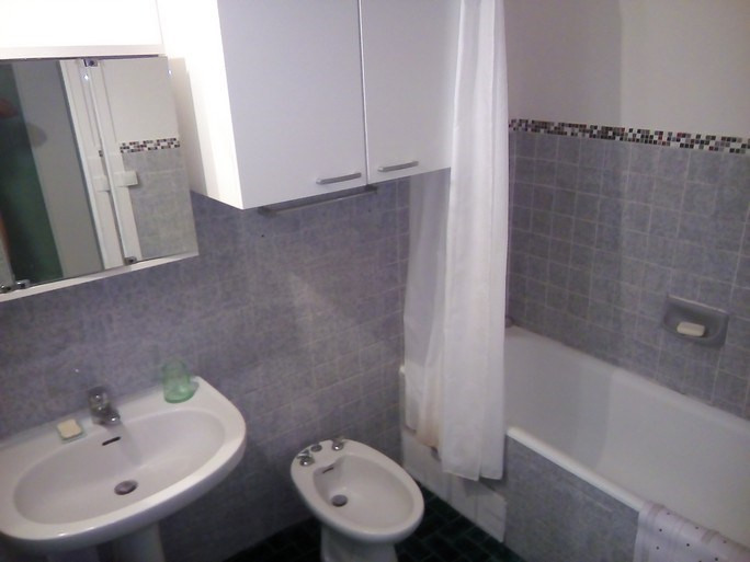 Location vacances appartement Bandol 490€ - Photo 7