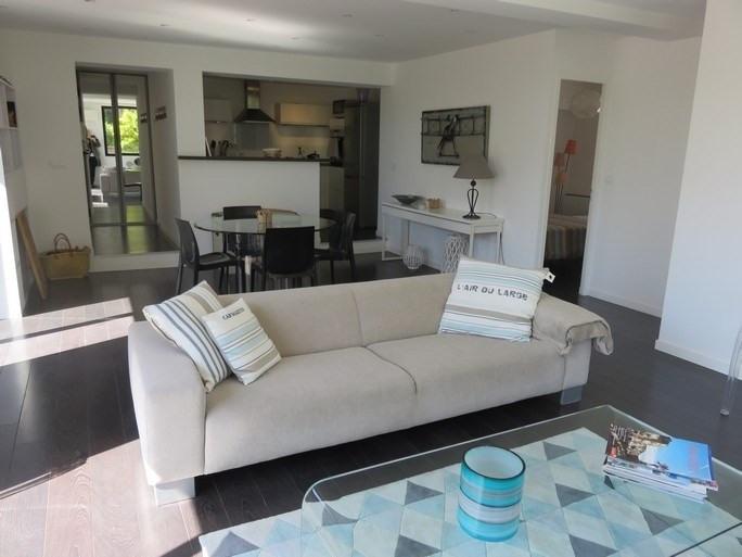 Vacation rental house / villa Bandol 740€ - Picture 2