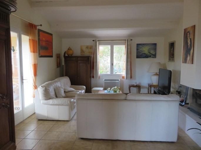 Location maison / villa Ste anne du castellet 2030€ CC - Photo 4