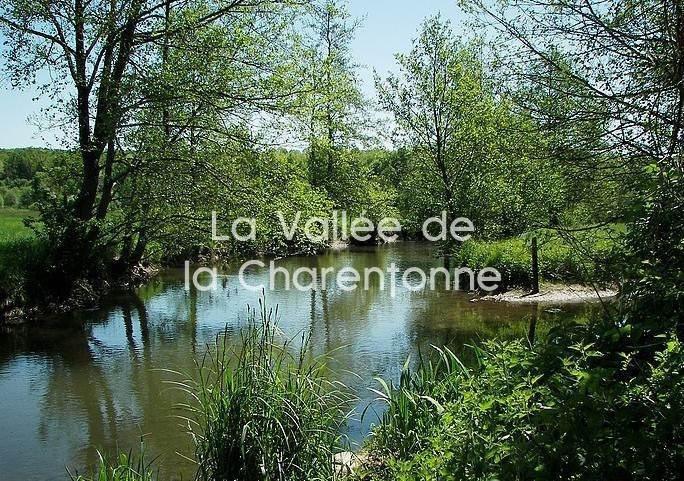 Vente terrain Montreuil-l'argille 19000€ - Photo 4