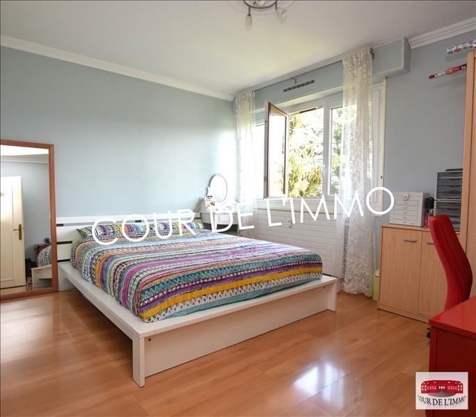 Vendita appartamento Reignier-esery 308000€ - Fotografia 8