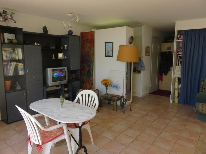 Location vacances appartement Bandol 390€ - Photo 4