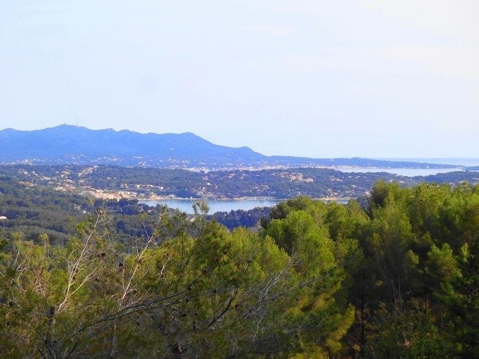 Vacation rental apartment Bandol 450€ - Picture 2