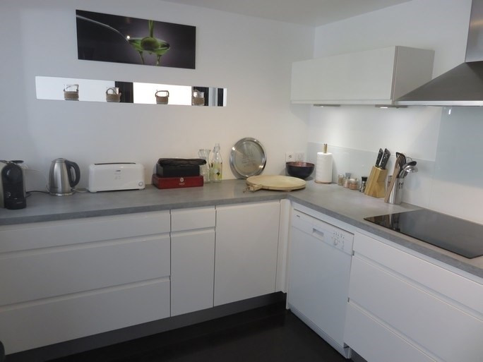 Vacation rental house / villa Bandol 740€ - Picture 4