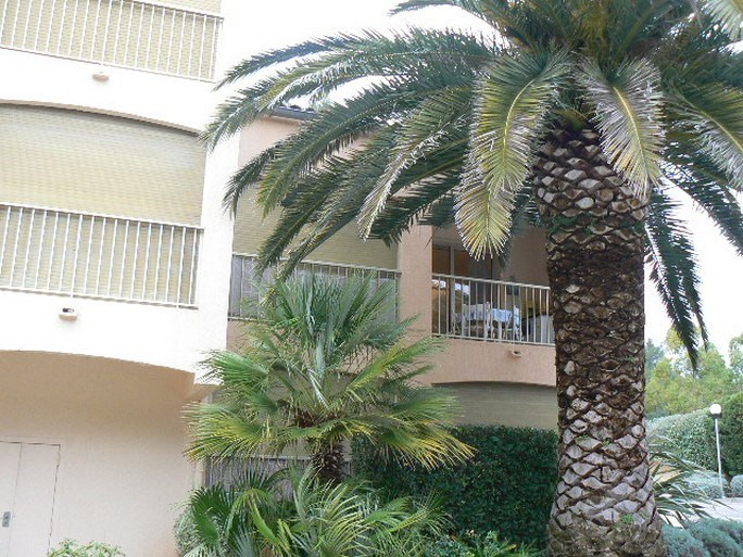 Location vacances appartement Bandol 400€ - Photo 6