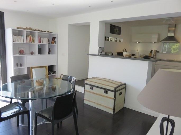 Vacation rental house / villa Bandol 740€ - Picture 3