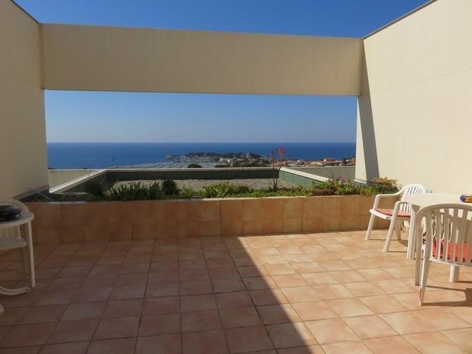 Location vacances appartement Bandol 390€ - Photo 2