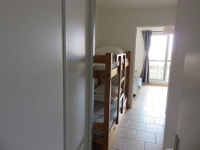 Location vacances appartement Bandol 480€ - Photo 2