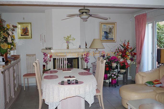 Verkauf auf rentenbasis haus La seyne-sur-mer 55000€ - Fotografie 10