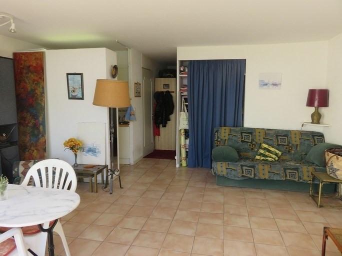 Location vacances appartement Bandol 390€ - Photo 3