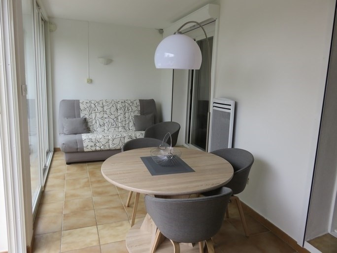Vacation rental apartment Bandol 365€ - Picture 3