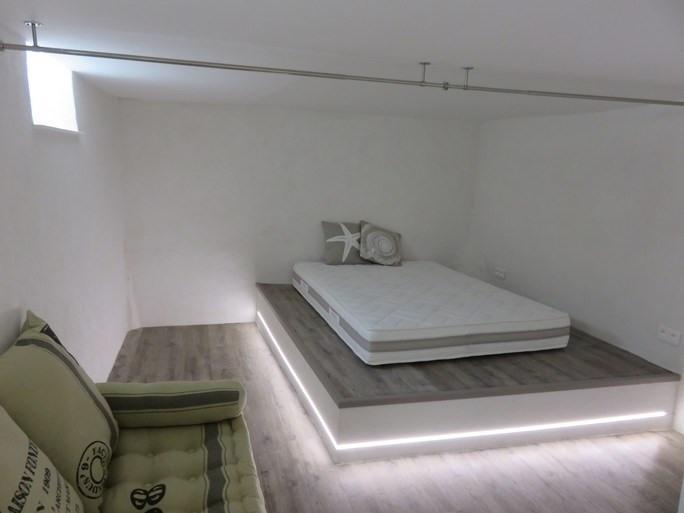 Vacation rental house / villa Bandol 740€ - Picture 8