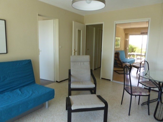 Vacation rental apartment Bandol 380€ - Picture 4