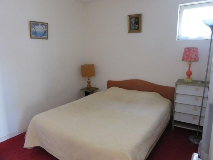 Location vacances appartement Bandol 390€ - Photo 5