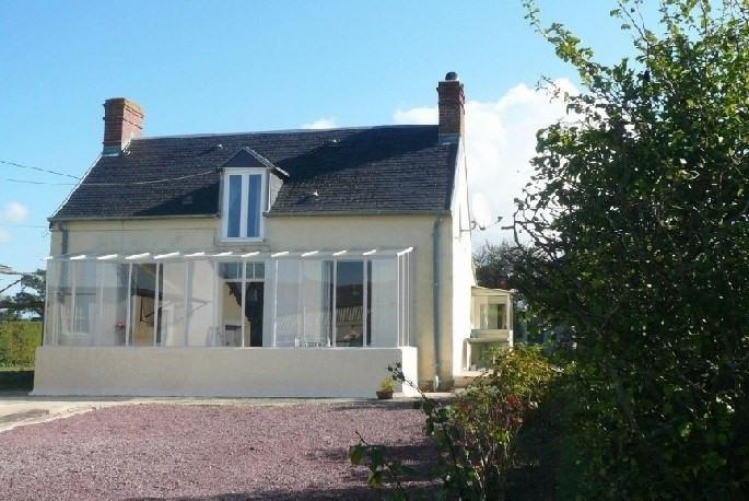 Vente maison / villa Isigny sur mer 94700€ - Photo 1