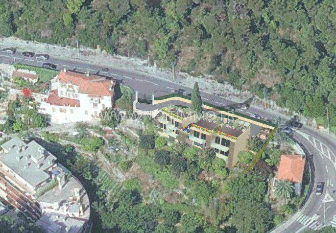 Deluxe sale house / villa Roquebrune-cap-martin 680000€ - Picture 8