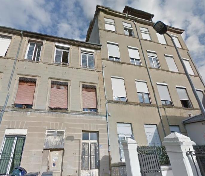 Affitto appartamento Caluire-et-cuire 650€ CC - Fotografia 2
