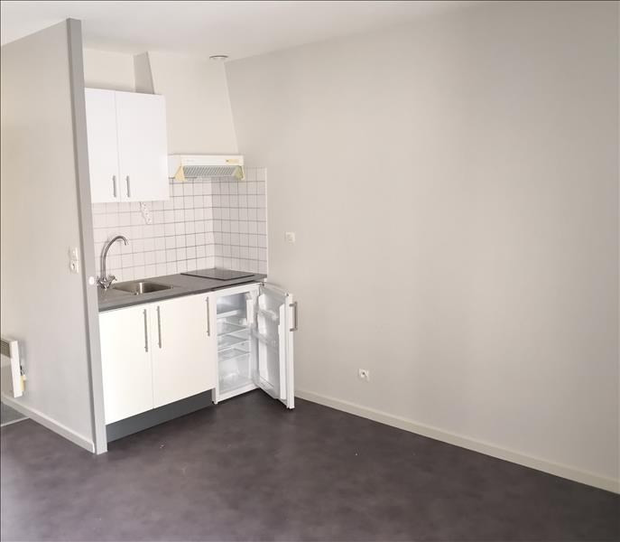 Location appartement Bordeaux 420€ CC - Photo 2