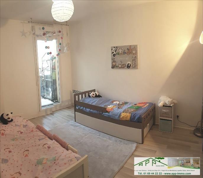 Vente appartement Vigneux sur seine 177000€ - Photo 3