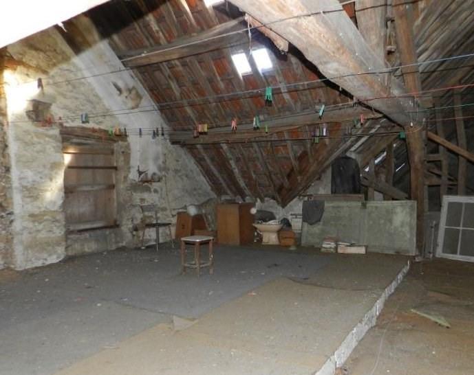 Vendita casa La ville du bois 350000€ - Fotografia 7
