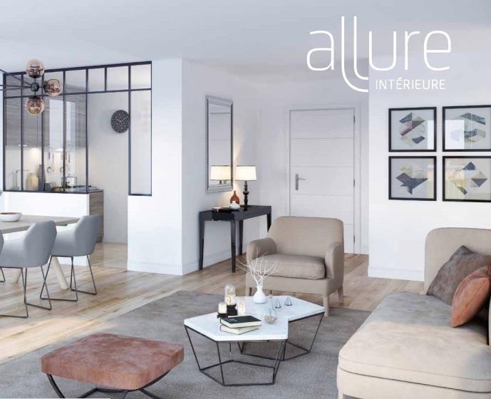 Revenda apartamento Montesson 277000€ - Fotografia 1