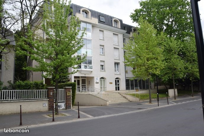Vente appartement Le plessis-trévise 195 000€ - Photo 3