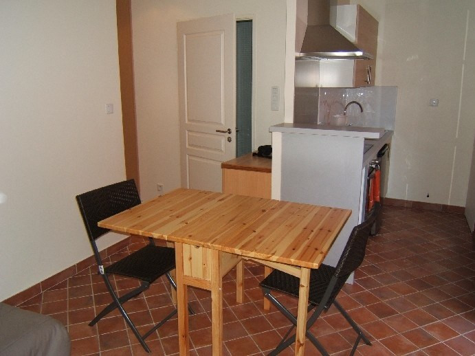Vacation rental apartment Collioure 332€ - Picture 8
